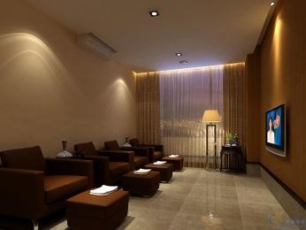 Kangyiju Massage Center