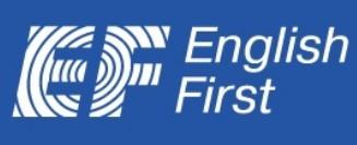 English First (EF)