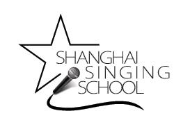 Shanghai Singing School