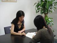 Shanghai Mandarin Tutor