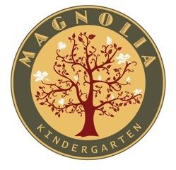 Magnolia Kindergarten