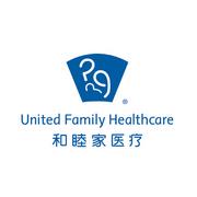 Beijing United Family Hospital