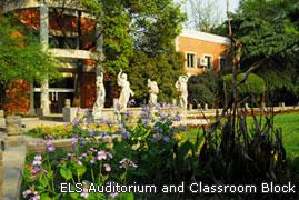ELS American Education Center