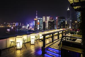 Image result for shanghai hotel 300x200