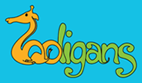 Zooligan's (Minhang)