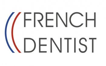 French Dentist (Shanghai Mart Clinic)